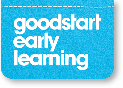 Early Learning Child Care and Kindergarten | Goodstart