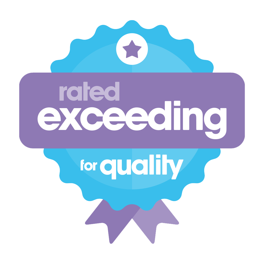 Rated exceeding for quality