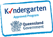 Kindergarten Approved Program: Queensland Government