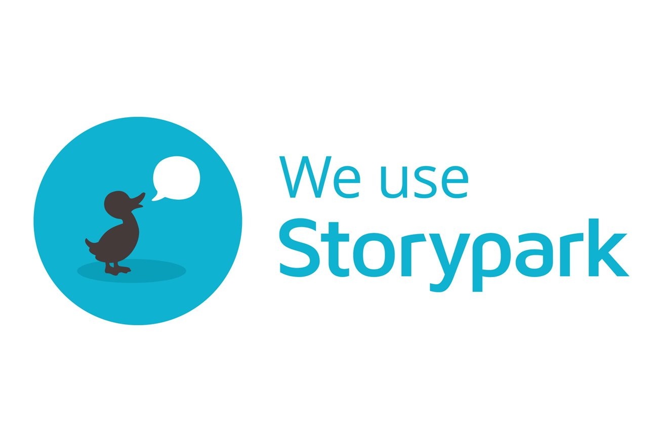 Goodstart launches Storypark