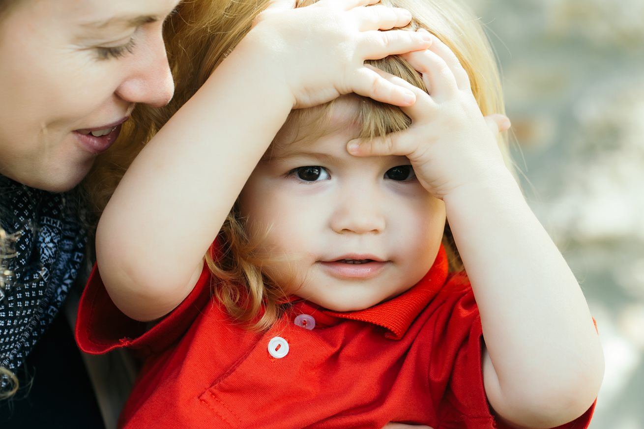 Parents from all walks of life benefit from positive parenting