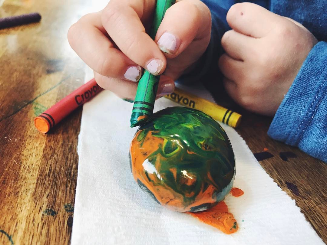 Fine motor skills: the what, how and why