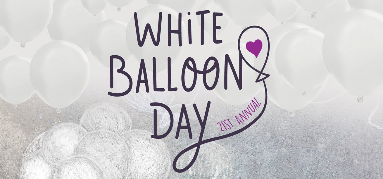 Spotlight on child safety during White Balloon Day
