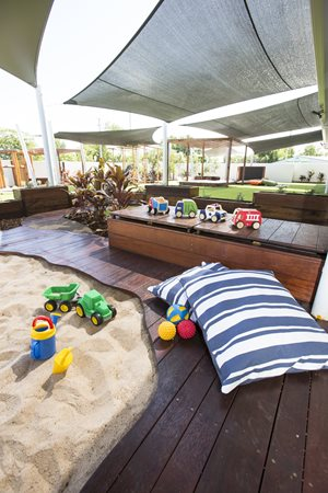 Goodstart-Townsville-Heatley_Nursery-Playspace-1.jpg