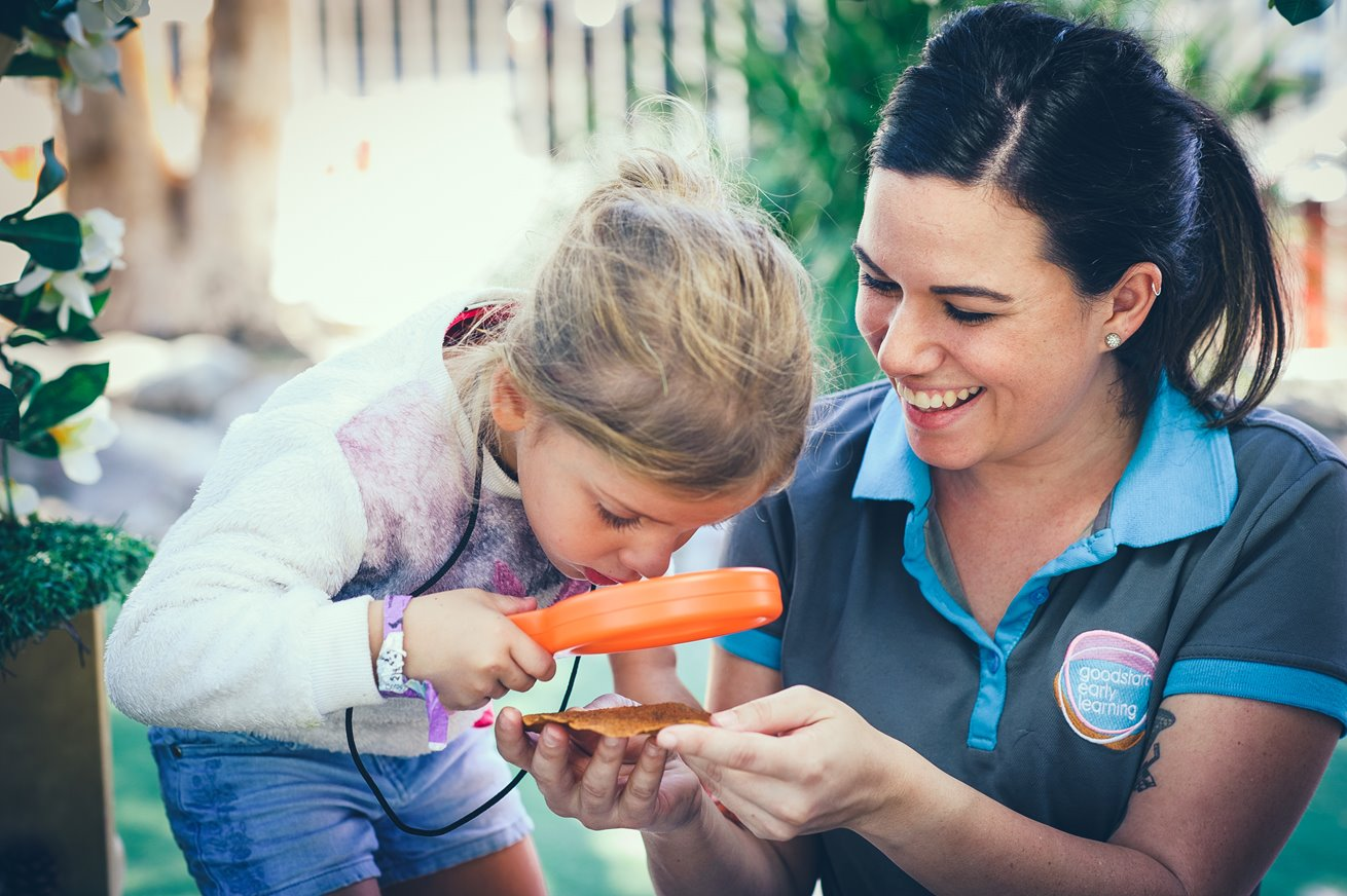 NSW Labor commits to increased funding for preschool