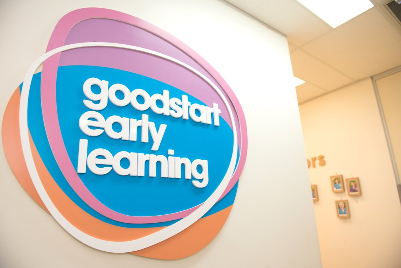City of Sydney and Goodstart Early Learning join forces