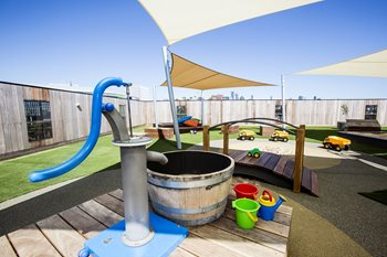 Rooftop_Goodstart-North-Melbourne138.jpg